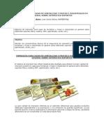Impresión para cajas sobre diferentes soportes.BARBERAN 2