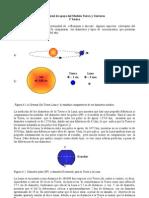 Material de Apoyo Taller de 1c2ba Basico Modulo Tierra y Universo