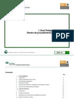 Guia Diseno de procedimientos administrativos