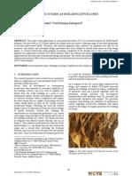 Folding Plantes Paper_238