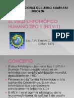 El_virus