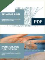 Kontraktur depuytren.pptx