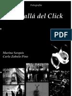 2002-FOTOGRAFIA, MAS ALLA DEL CLIK