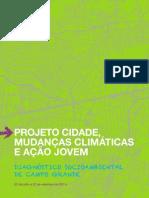 cjmc-campo-grande.pdf