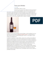 vinos Amontillados.docx