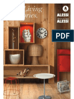Alessi Living Accesories