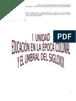 ANTOLHISTORIAPSICO.doc