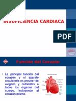 Icc Clasescardio