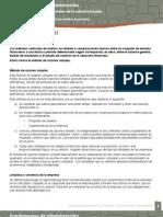 Analisis Financieros Analisis Vertical