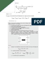 Tema 11 Inversores.pdf