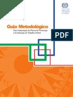 Artigo 5 Guia Metodológico Erradicação Trab. Infantil. PDF