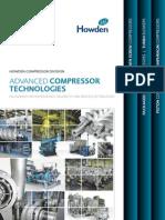 Howden Compressor Division Brochure[1].pdf