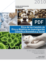 Ética-de-los-Comités-de-Ética-y-Bioética-en-Investigación-Científica-Biomédica-y-Social.pdf