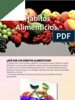 __Nutrició..[1].ppt_