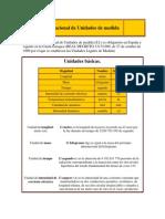Sistema Internacional de Unidades de Medida (1)