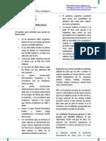 DBRB_Informe Semanal_18