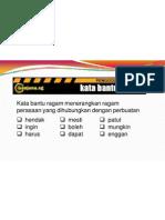 kata bantu ragam nota.pdf
