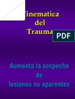 cinematica114-120224224804-phpapp01.ppt