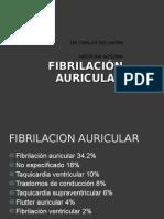 Fib Auricular Dr Sellhorn