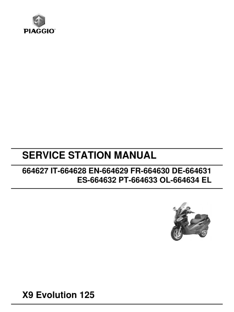 Excellent Gilera Gp 800 Manuale Officina 2019 Ebook Library Wiring Digital Resources Dadeaprontobusorg