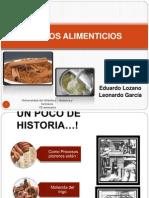 POLVOS ALIMENTICIOS (1).pptx....