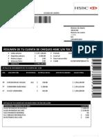 Catalogo Recompensa Total Banorte Pdf