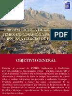 brigada escuela pemex.pdf