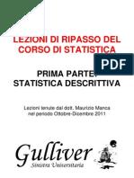 statistica_descrittiva.pdf
