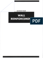 Wall Reinforcement_BCA Singapore.pdf