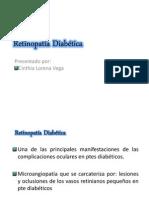 Retinopat_Diabetica