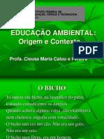 270412-EducaoAmbiental-conceito_2