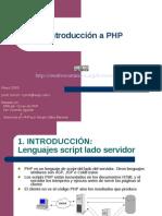 Curso-PHP.pdf