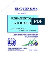 flotacion1