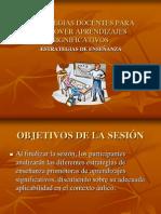 estrategiasdeenseanza-090909184542-phpapp01