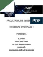 P1 Digitales Leo Ortiz