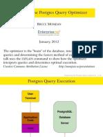 Optimizer (1)