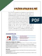 partidospolticosenelperu-090818195405-phpapp02