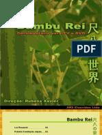 Bambu Rei Web Maio 07 02