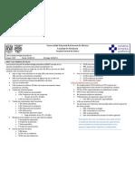 PSQTR.04.docx