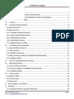 PEDMS User Guide_v5_8 1