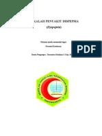 LP Dispepsia.pdf