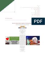 Taitz Report 03.06.2013
