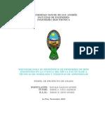 perfil RMQ version final.pdf