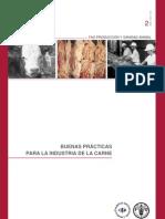 Manual FAO Completo