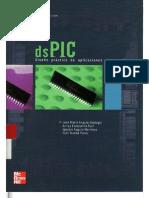 DsPIC Diseño practico de aplicaciones