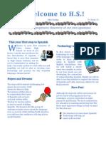 Educ 422 Newsletter-1