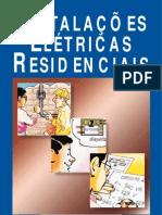 0098363_Manual  de Instalações Eletricas[1]