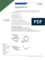 Kydex Tb 140-A Fundamentalsofthermoforming 061412