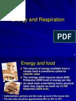 46554804 IB Chem Biochemistry Energy and Respiration 6