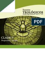 encuentros-teológicos-02